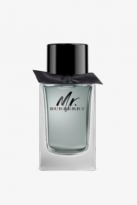 Burberry Parfüm - Mr Burberry 100 Ml Erkek Parfüm