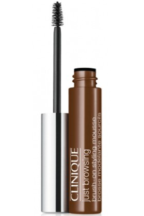 Clinique - Clinique Kaş Maskarasi Deep Brown - 03