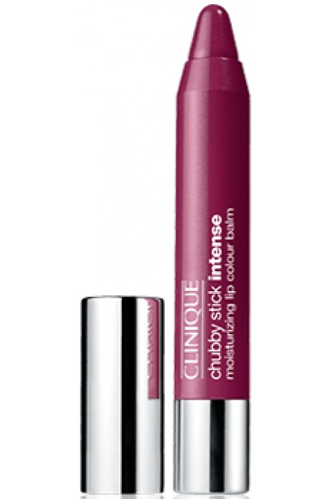 Clinique Clinique Chubby Squared-Grandest Grape