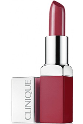 Clinique - Clinique Lip Pop Love Pop