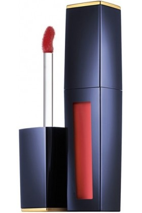 Estee Lauder - Pure Color Envy Liquid Lip Potion - 310 Fierce Beauty