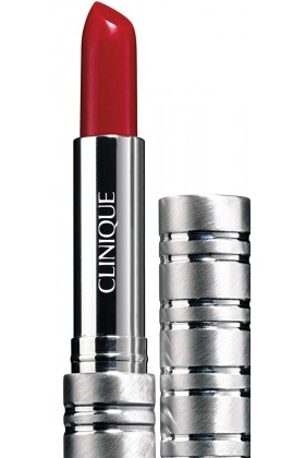 Clinique - Clinique High impact Ruj Hibiscus Flower - 18