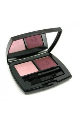 Lancome - Lancome Ombre Absolue Duo Eye-Shadow A02