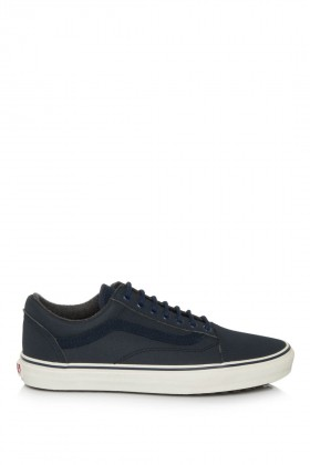 Vans - Old Skool Mte Sneakers