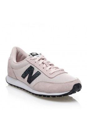 New Balance - Sportsoul New Balance 410