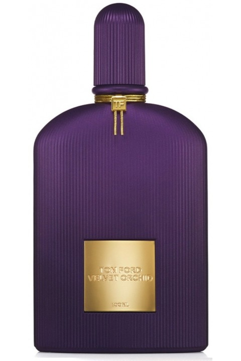 Tom Ford Tom Ford Velvet Orchid Lumiere 100Ml Edp