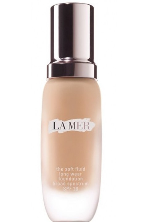 La Mer The Soft Fluid Foundation SPF 20-NA 30 ml