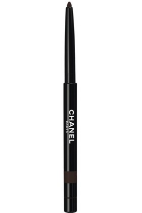 Chanel - Chanel Stylo Yeux Waterproof Mat Taupe 932