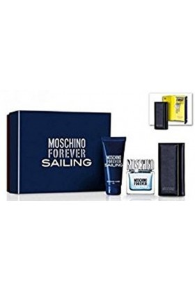 Moschino Fragrance -