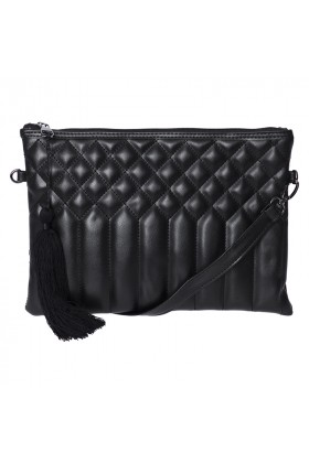 Coquet - Coquet Accessories İda Clutch