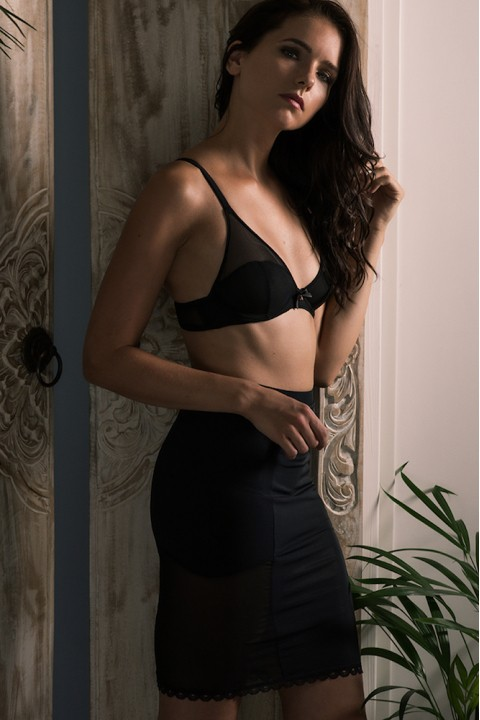 Fifth Sense Wire Bra