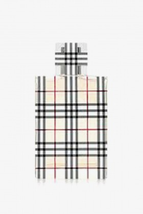 Burberry Parfüm - Burberry Brit For Women Edp 100 Ml Parfüm