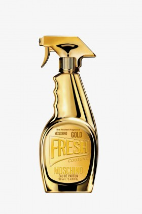 Moschino Parfüm - Moschino Gold Fresh EDP 100ML Bayan Parfüm