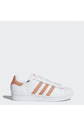 Adidas - Superstar Wftwwht/Chacor/Owhite