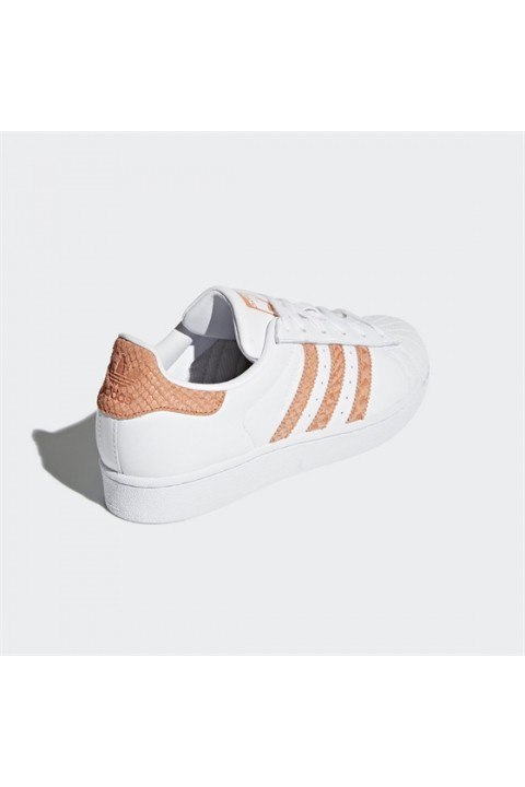 Adidas Superstar Wftwwht/Chacor/Owhite