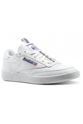 Reebok - Club C 85 Rt White