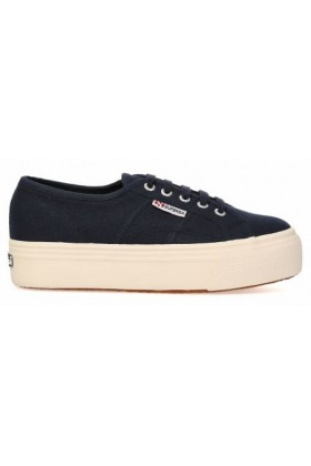 Superga - 2790Acotw Linea Up And Down