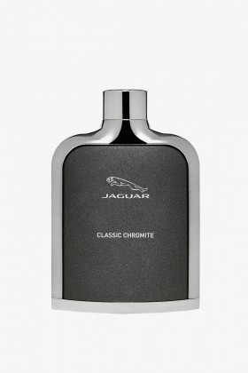Jaguar Parfüm - Jaguar - Classic Chromite Edt 100Ml