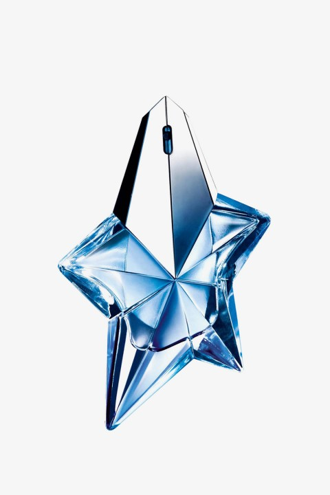Thierry Mugler Thierry Mugler Angel Refillable Edp 50 Ml