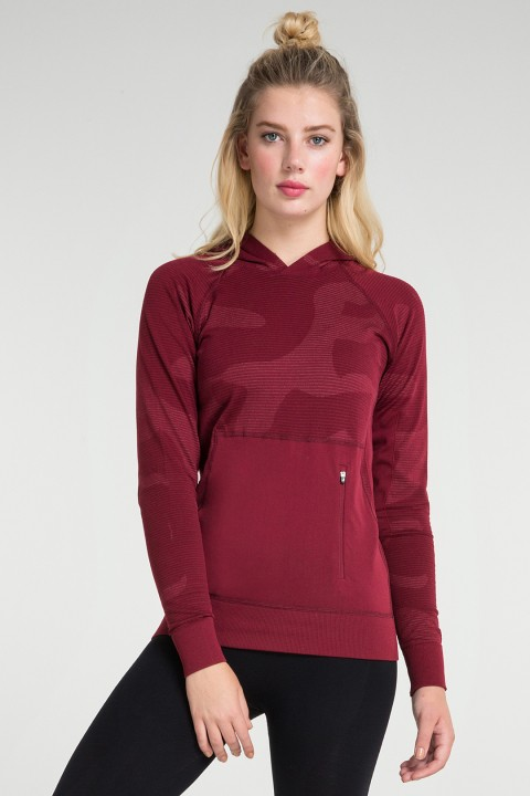 Jerf Bandon Sweat