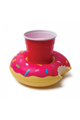 Colorize - Mini Donut Bardaklık Float Bar (3-Pack)
