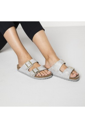 Birkenstock - Arizona Vl