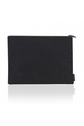 Epidotte - Laptop Case Black