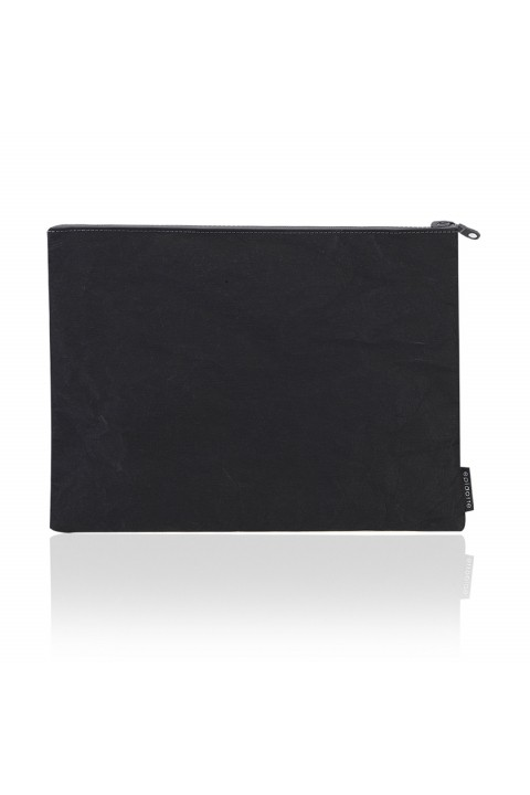 Epidotte Laptop Case Black
