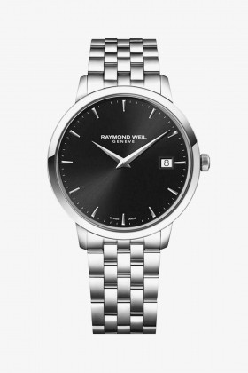 Raymond Weil Watches -