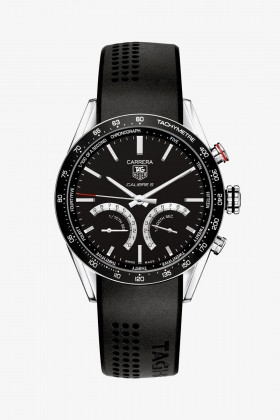 Tag Heuer Watches -