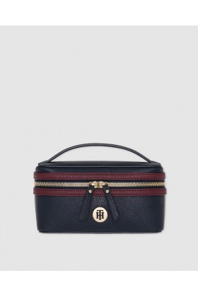 Tommy Hilfiger - TH CORE MAKE UP CASE