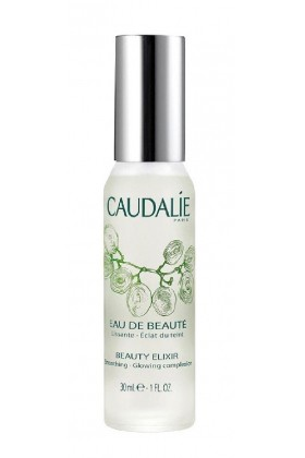 Caudalie - Caudalie Beauty Elixir 30 Ml