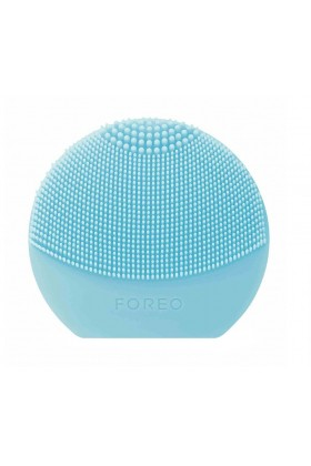 Foreo - Luna Play Plus Mint