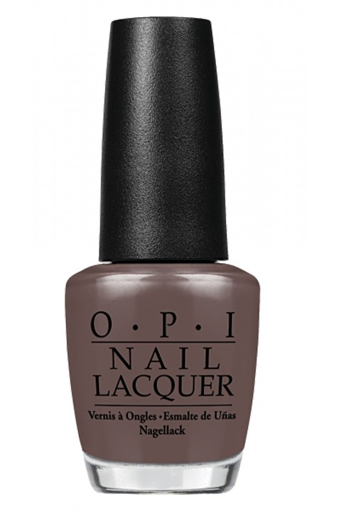 OPI Opi You Dont Know Jacoues F15 15Ml