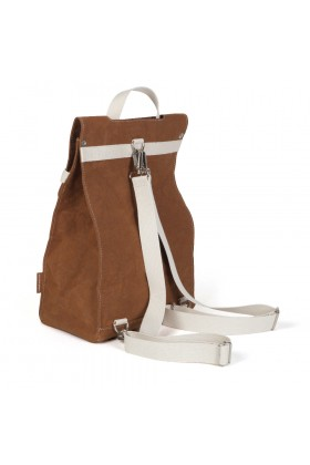 Epidotte - Almira Bag Clay
