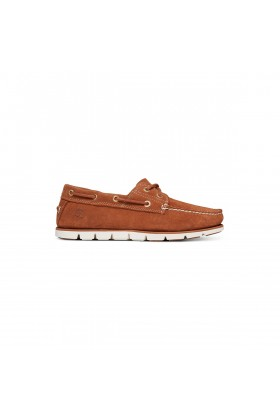 Timberland - Tidelands 2 Eye Suede