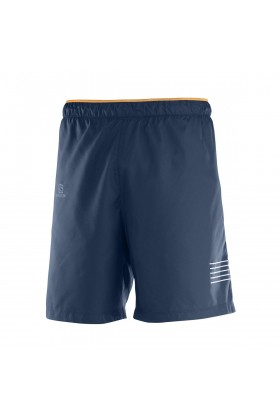 Salomon - PULSE SHORT M
