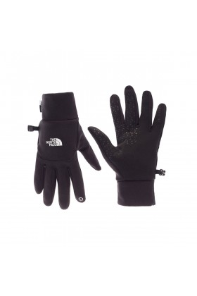 The North Face - The North Face Etip Eldiven