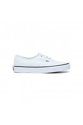 Vans - Vans UA Authentic