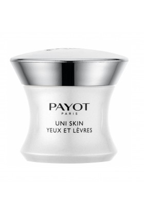 Payot - Payot Pv Uni Skin Yeux Et Levres 15Ml