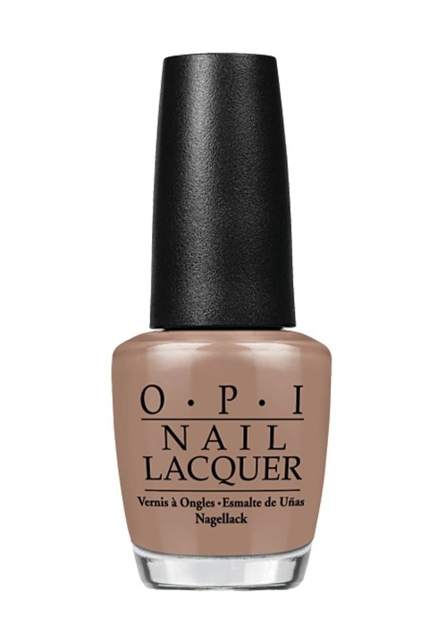 OPI Opi Whole Lotta Seaul Nl i12 15Ml