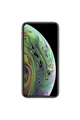 Apple - APPLE IPHONE XS 512GB SPACE GRAY