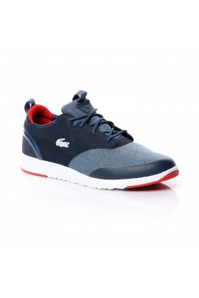 Lacoste - Superstep L.Ight 2.0 Wmp