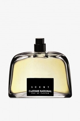 Costume National Parfüm - Costume National Scent Edp 100 Ml Erkek Parfümü