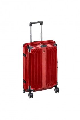 Mercedes-Benz - Samsonite Spinner 55 Valiz
