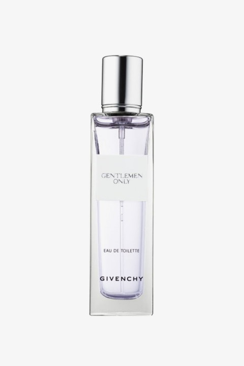 Givenchy Givenchy Gentlemen Only intense Edt 15 Ml Erkek Parfüm