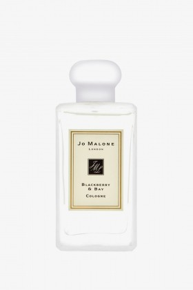 Jo Malone - Jo Malone Blackberry Bay Edc 100 Ml Parfüm