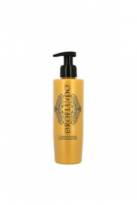 Revlon - Revlon Orofluido Conditioner 200 Ml