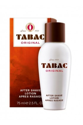 Tabac - Tabac After Shave Losyon 75 ml