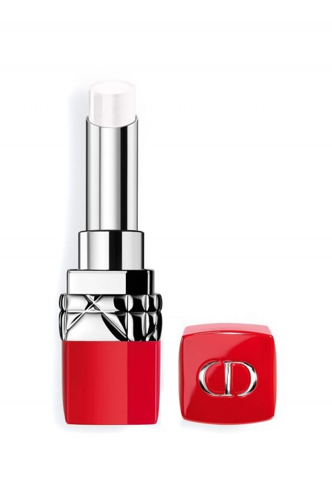 Christian Dior Dior Ultra Rouge 000 Ultra Light 47 Ruj